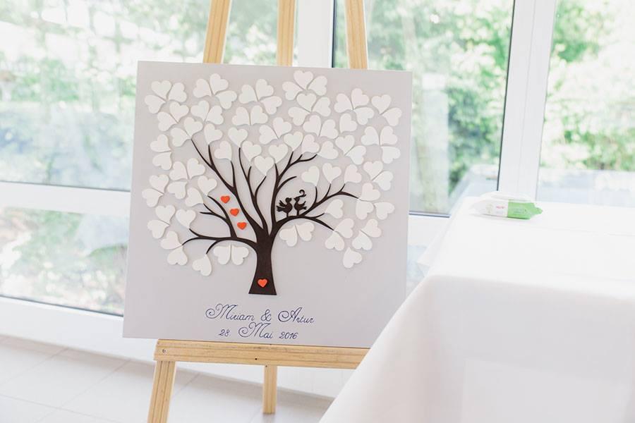 3d-wedding-tree