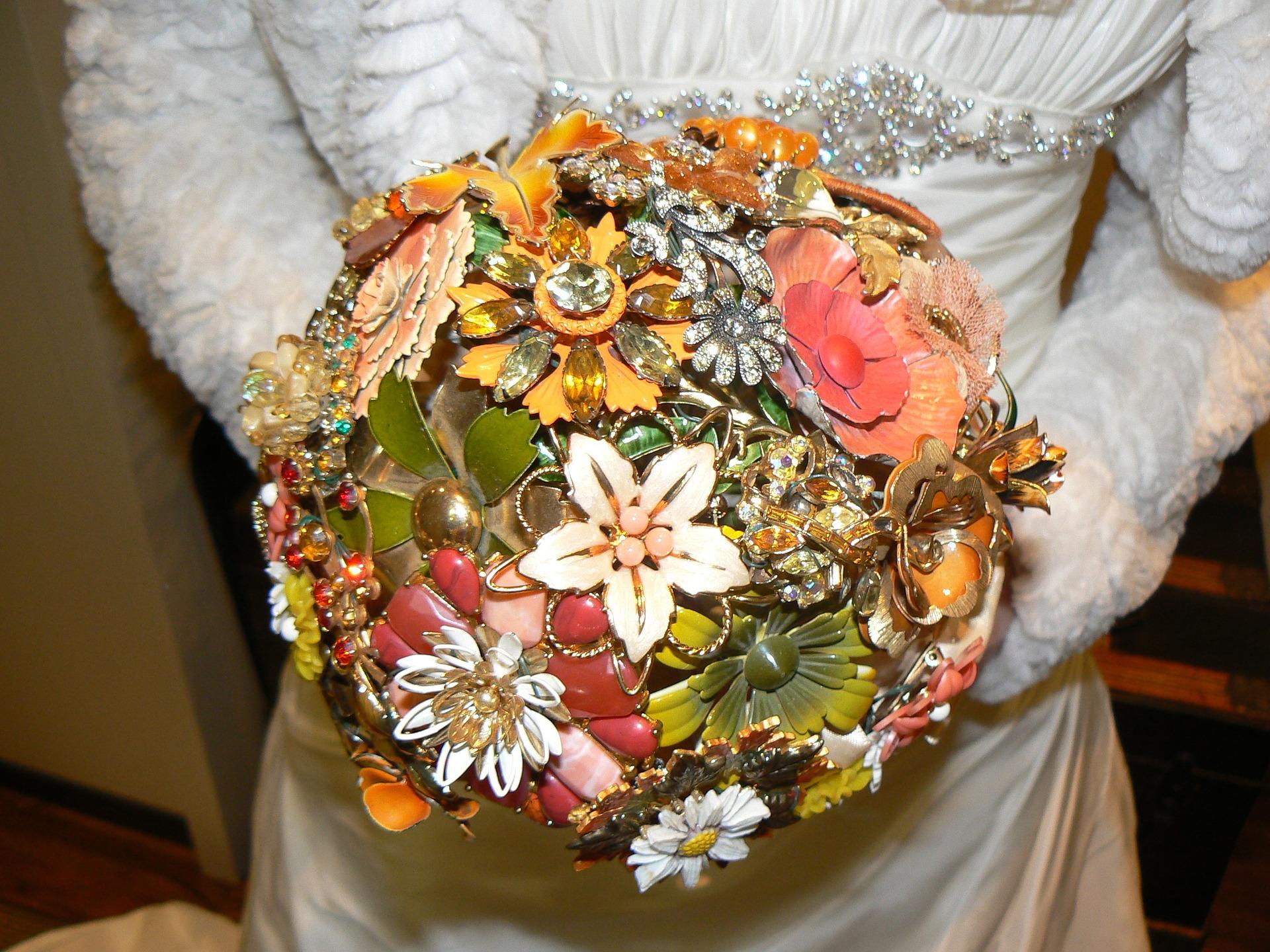 bouquet-924184_1920.jpg