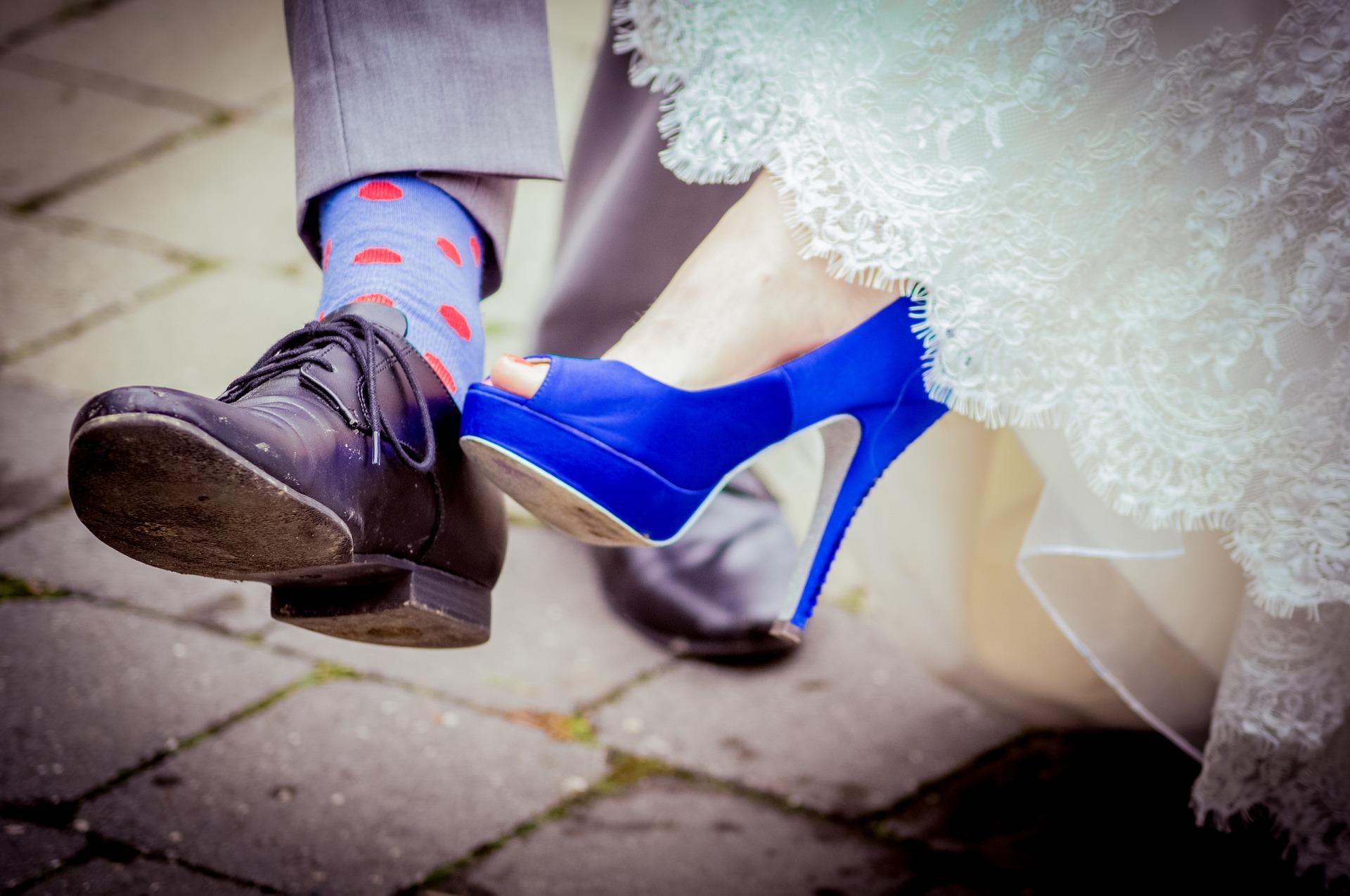 wedding-shoes-1470677_1920.jpg